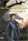Der Untergang Burgunds