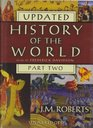 History of the World  Part 2