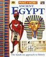 Ancient Egypt (Make It Work)