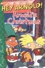 Hey Arnold  Arnold's Christmas