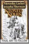 Stoned Souls