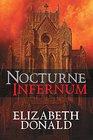 Nocturne Infernum