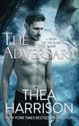The Adversary: A Novella of the Elder Races