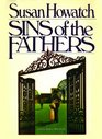 Sins of the Father Library Edition