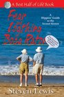 Fear and Loathing of Boca Raton A Hippies Guide to the Second Sixties