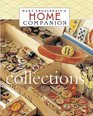Mary Engelbreit's Home Companion Collections