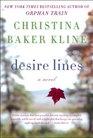 Desire Lines A Novel