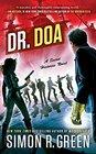 Dr DOA