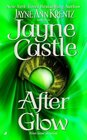 After Glow (Harmony, Bk 2)