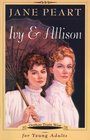 Ivy and Allison (Orphan Train West)
