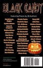 Black Candy A Halloween Anthology of Horror by Jaded Books Publishing