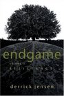 Endgame : Volume 2: Resistance