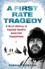 A First Rate Tragedy Diana Preston
