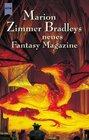 Marion Zimmer Bradleys neues Fantasy Magazine 2