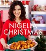 Nigella Christmas Food Family Friends Festivities