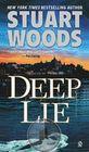 Deep Lie (Will Lee, Bk 3)