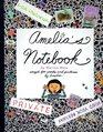 Amelia's Notebook (Amelia's Notebooks, Bk 1)