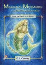 Magickal Mermaids And Water Creatures Invoke The Magick Of The Waters