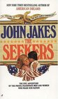 The Seekers (Kent Family #3)