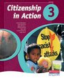 Citizenship in Action 3 Student Book