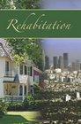 Rehabitation