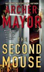 The Second Mouse (Joe Gunther, Bk 17)