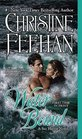 Water Bound (Sea Haven) (Sisters of the Heart, Bk 1)