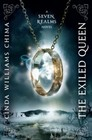 The Exiled Queen (Seven Realms, Bk 2)