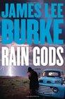 Rain Gods (Hackberry Holland, Bk 2)