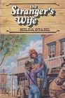 The Stranger's Wife (Prairie, Bk 2)