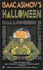 Isaac Asimov\'s Halloween