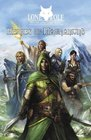 Heroes of Magnamund