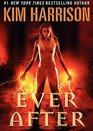 Ever After Library Edition