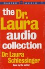 The Dr Laura Audio Collection