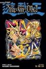 YuGiOh  Vol 11 Includes Vols 31 32  33