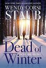 Dead of Winter A Lily Dale Mystery