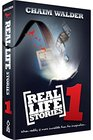 Real Life Stories 1