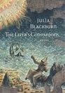 The Leper's Companions  A novel
