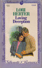 Loving Deception