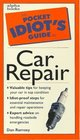 Complete Idiot's Guide To Car Repair