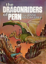 Dragonriders of Pern (Pern)