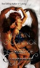 Rules of Engagement (Cyberevolution, Bk 4)