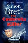 The Cinderella Killer: A theatrical mystery starring actor-sleuth Charles Paris (A Charles Paris Mystery)