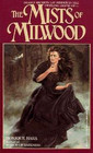 The Mists of Milwood
