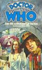 Doctor Who and the Armageddon Factor ( Doctor Who Library, No  5 / Doctor Who: The Key to Time, Bk 6)