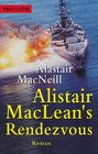Alistair MacLean's Rendezvous Roman