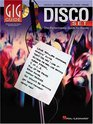 Disco Set The Performance Guide for Bands