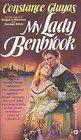 My Lady Benbrook
