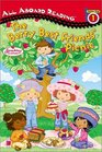 The Berry Best Friends' Picnic (All Aboard Reading. Station Stop 1)