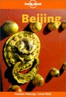 Beijing (Lonely Planet, 4th Ed)